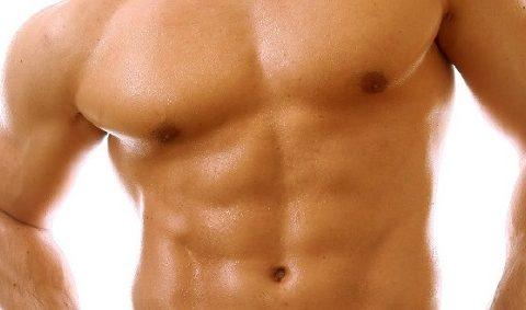 شفط الدهون ونحت الجسد